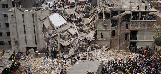 Rana-plaza-collapse