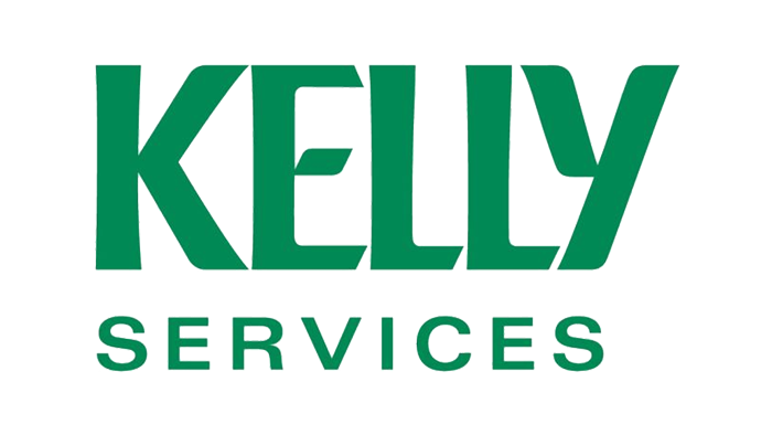 Clients using Donesafe Kelly Services