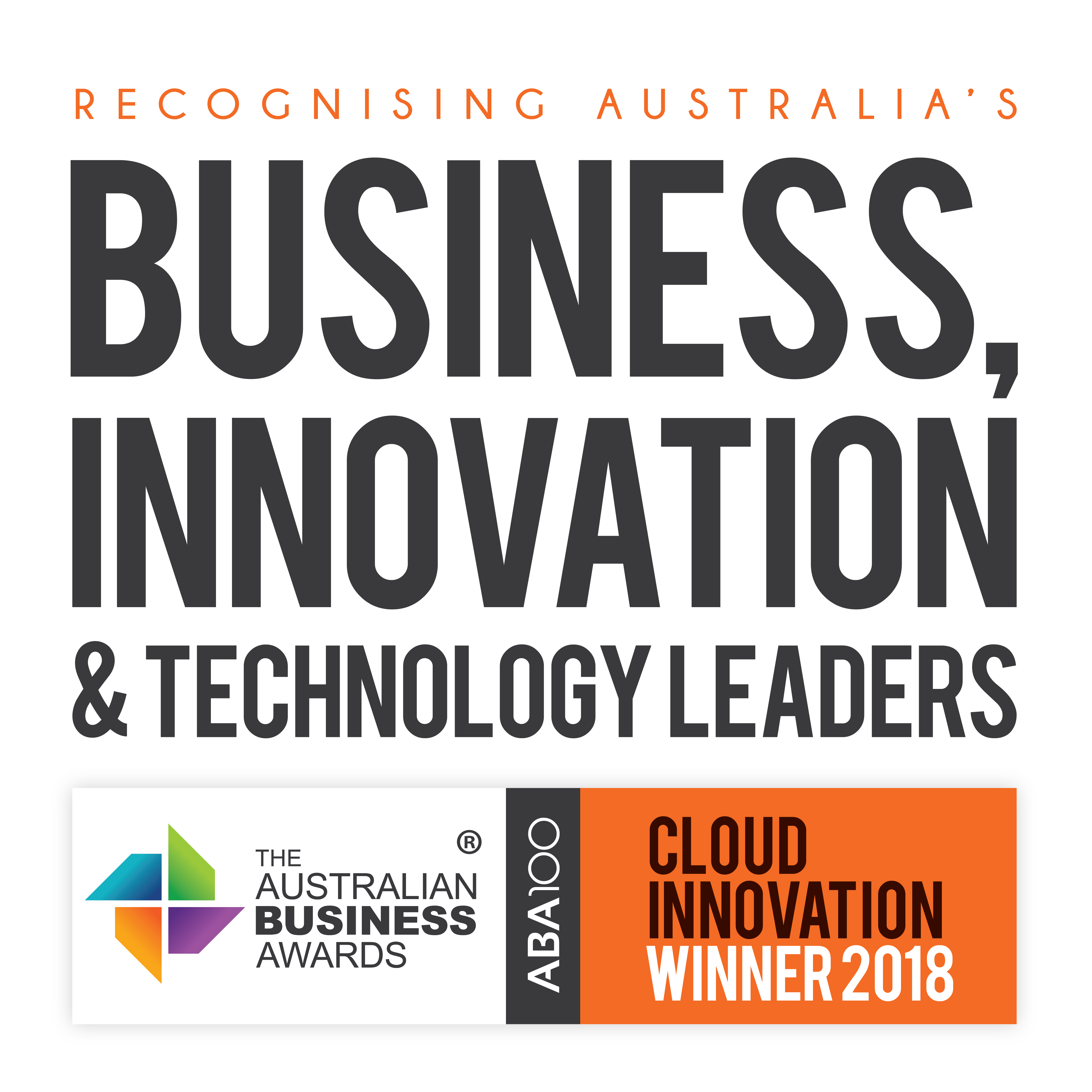Donesafe is the award winning cloud innovation technology leader