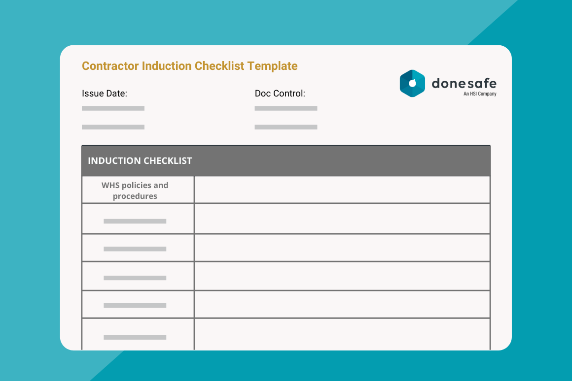 Contractor-induction-template-image