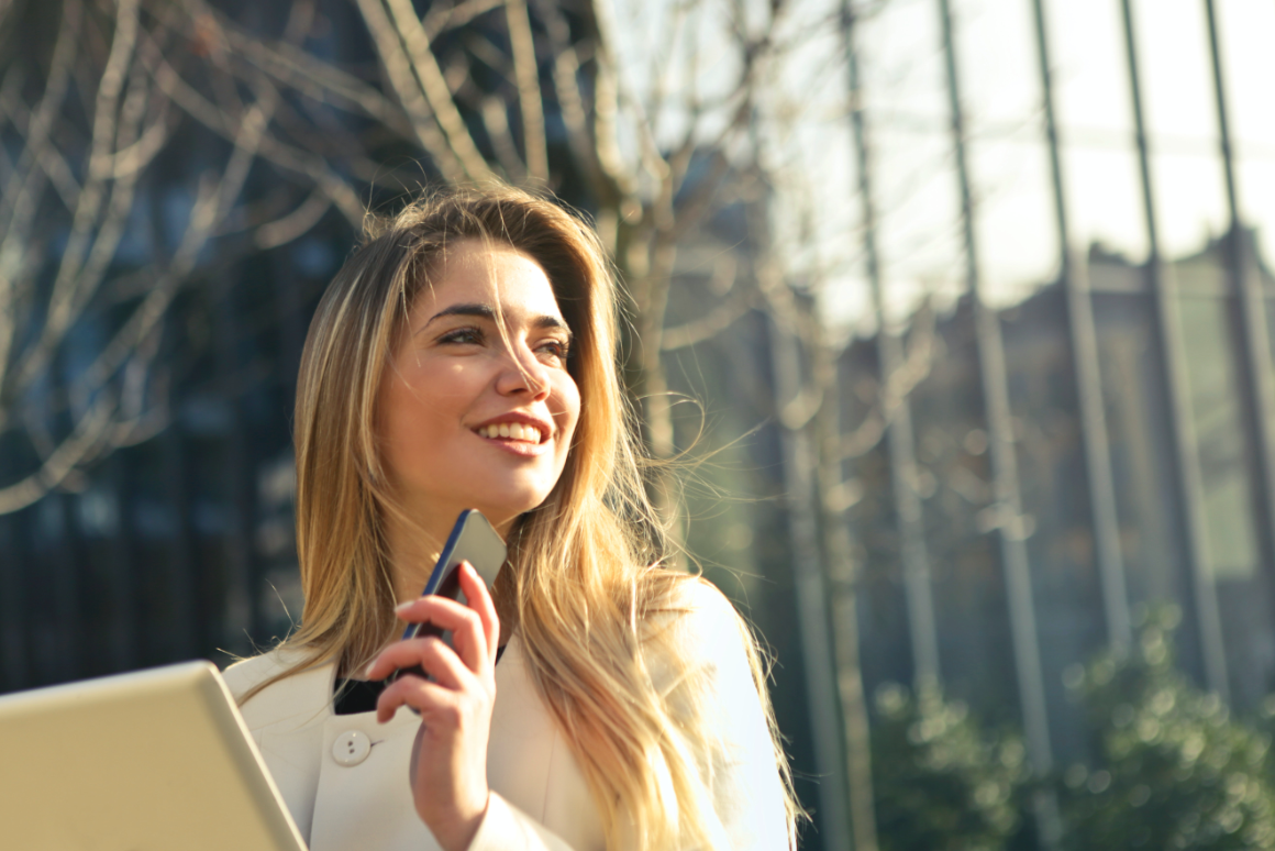 Donesafe automations - software that automates safety management