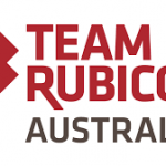 Team-Rubicon