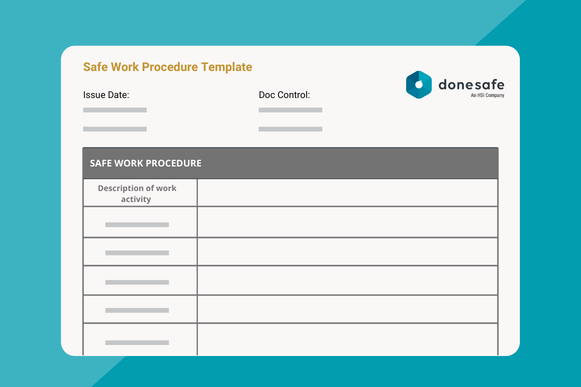 safe-work-procedure-template-image